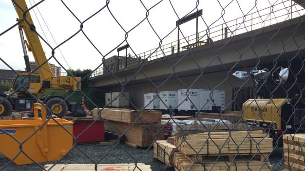 Made Your Plan Yet? Metro's VA Summer Shutdown Starts Sat.