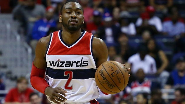 Wall to Be Limited at Wizards' Camp, No Timeline to Play