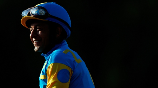 Triple Crown Glory: American Pharoah Makes History