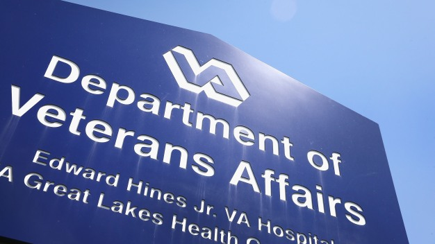 30 Serious Injuries, Incidents in 18 Mos. at Local VAs