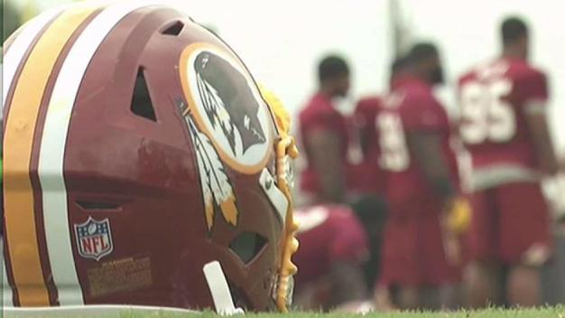 4 Takeaways From First 2 Days of Redskins Training Camp