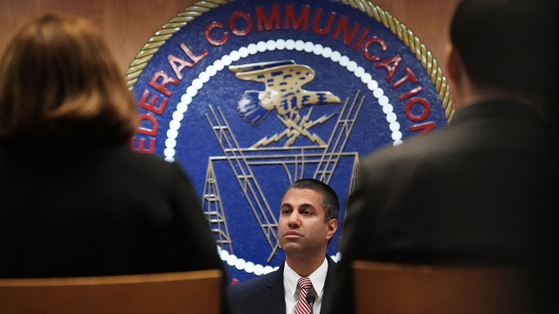 FCC May Start Charging $225 to Look Into Consumer Complaints