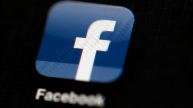 Trump-Linked Data Analysis Firm Taps 50M Facebook Profiles