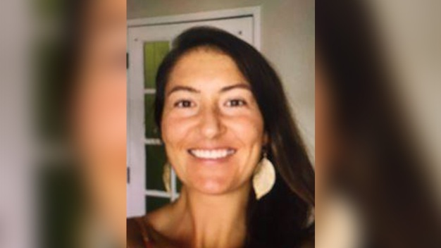 Reports: Maryland Native Missing in Hawaii Found Alive