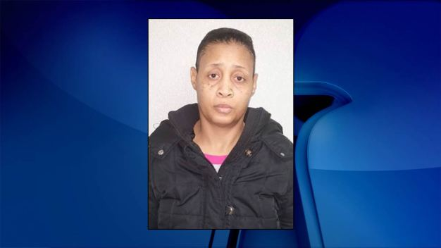 MD Day Care Provider Indicted on Murder Charge
