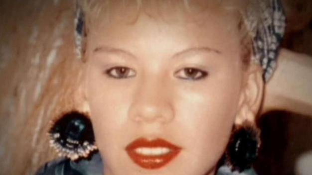 Pamela Butler's Killer Charged in 1989 Death of His Wife