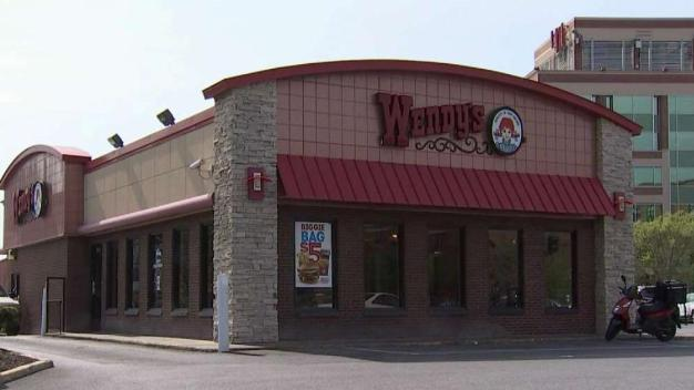 DC Plans to Buy Wendy's, Reconfigure Dave Thomas Circle<br /><br />