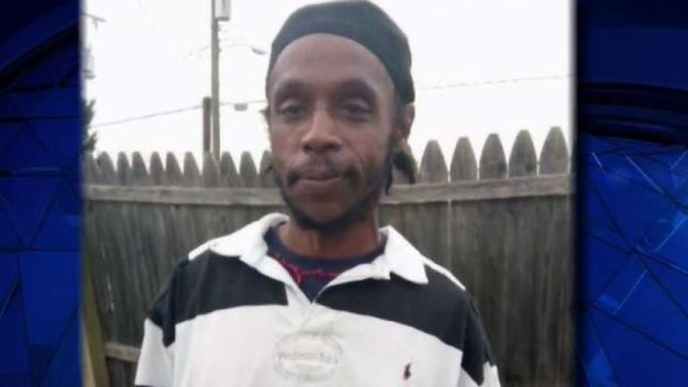Community Wants Answers After Handyman Killed in Hit-and-Run