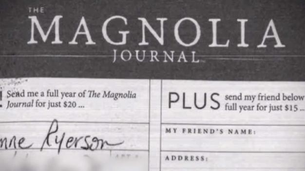 Couple Receives Surprise Bills for Magazines