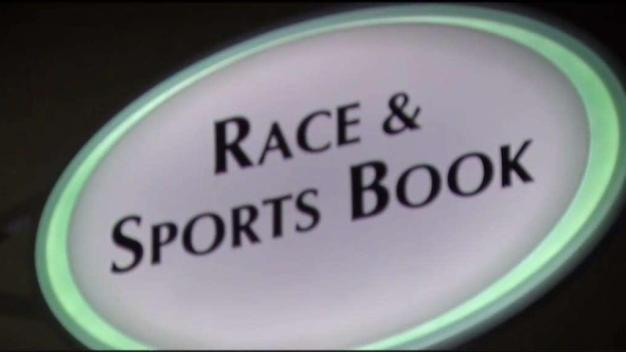 DC Council Holding Hearing on Sports Betting