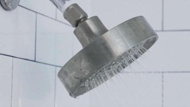 Easy Ways to Stop Hidden Leaks in Your Home