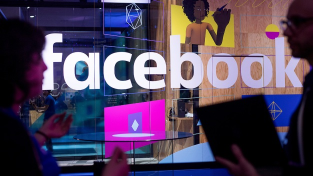 Facebook Removes 3B Fake Accounts, But How Many Missed?