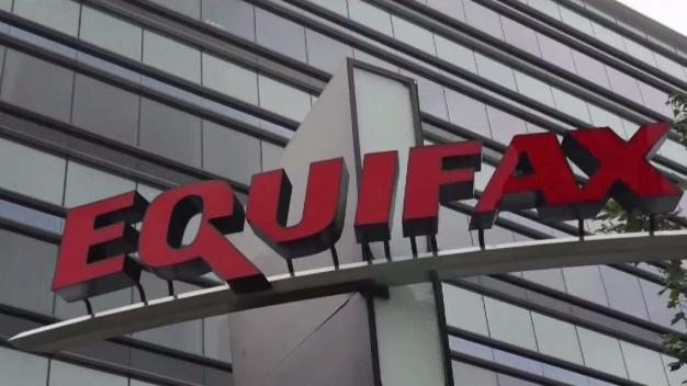 If You Want to Claim $125 From the Equifax Data Breach, You Have More Work to Do