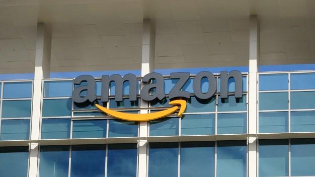 Alexandria, Arlington Discuss Working Together on Amazon HQ2