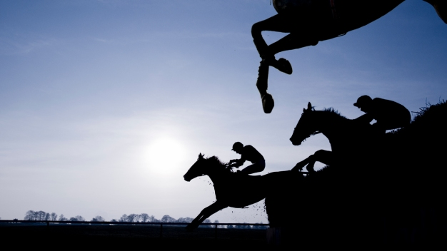 Jockeys Urge Changes to Weight Rules