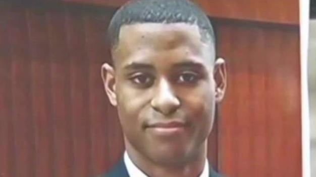 Prosecutors: Bowie State Student Murder Was a Hate Crime