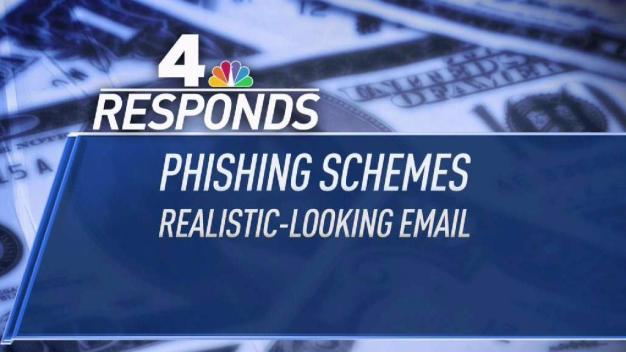 How to Stay Ahead of Fraud and Scams