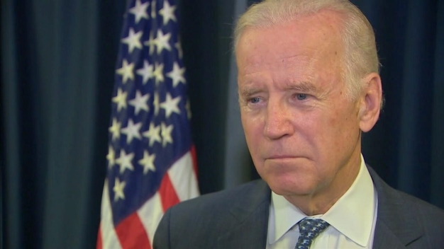 Biden to Host National Cancer Research Summit in Washington