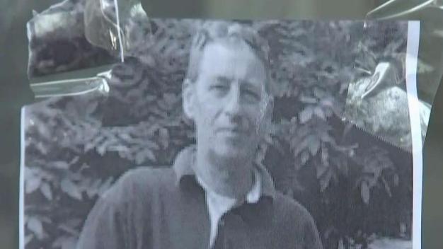 Memorial Ride Honors Man Killed in Alexandria