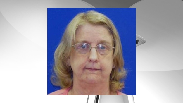 Police Continue Search for Missing Md. Woman