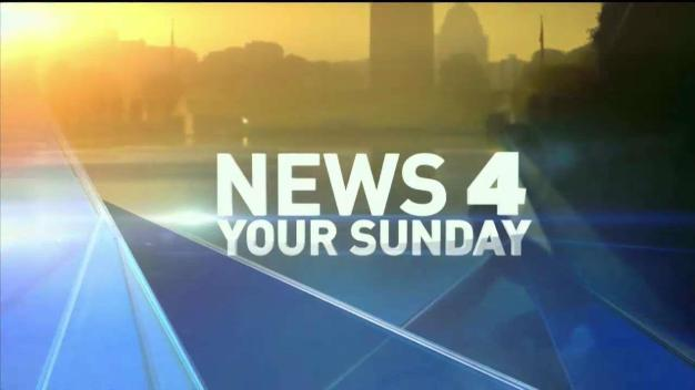 News4 Your Sunday: Teens' Mental, Emotional Health