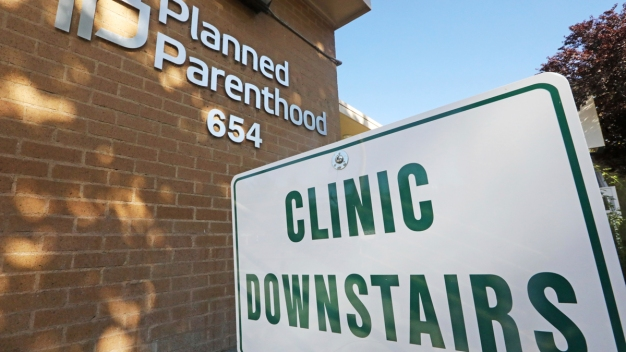Planned Parenthood Sees Swift Fallout From Quitting Program