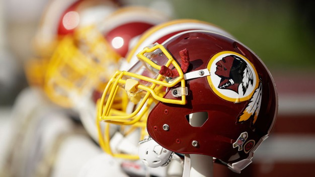 Washington Redskins Announce 2017 Schedule