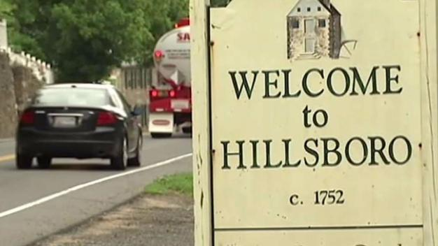 Small Virginia Town Wants Its Own Zip Code Again