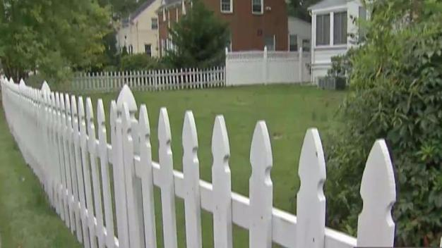 Police Search for Sexual Assailant From Burglary Near U.Md.