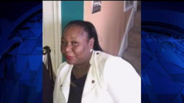 Vigil for Woman Killed in SE DC Head-On Crash