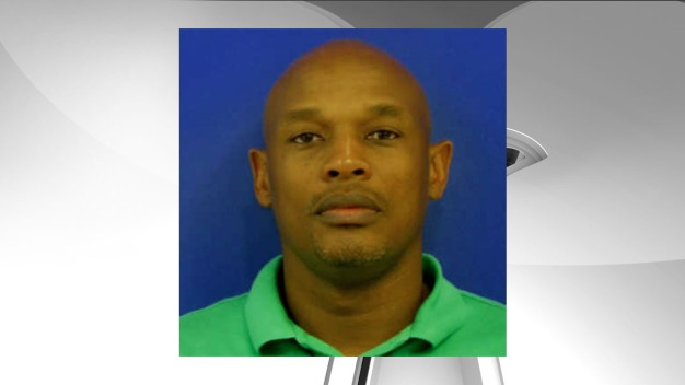Md. High School Teacher Charged With Sexually Abusing Student