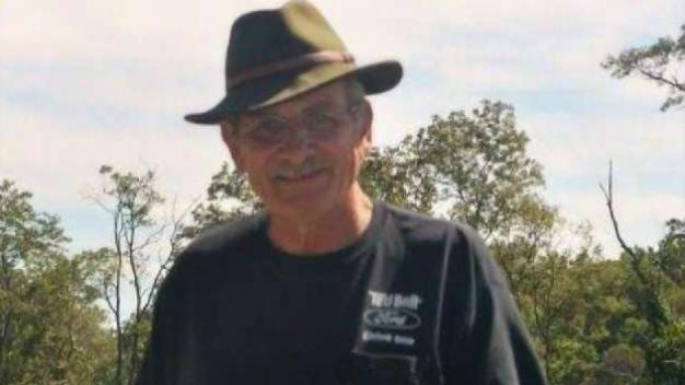 Beloved Business Owner Killed in Virginia<br /><br />