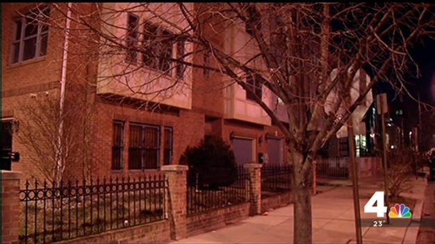 DC Residents Sound Off on Homeless Shelter Plans