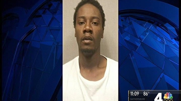 Man Arrested in Deadly Carjacking