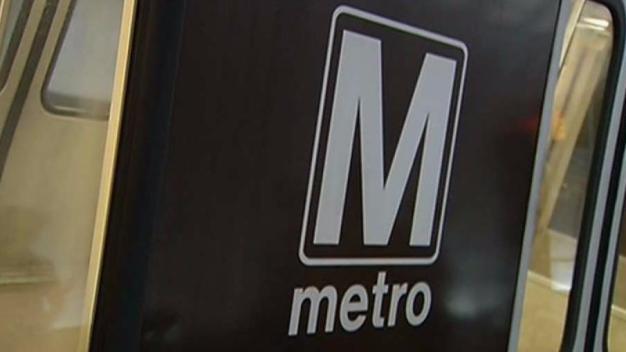 Weekend Travel: Major Metro Construction Project Begins