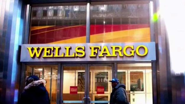 Wells Fargo Paying Back Customers for Add-on Services