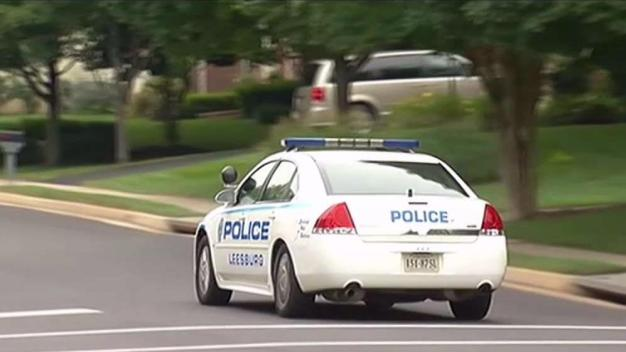 Woman Tried to Lure Girl Into Car in Leesburg