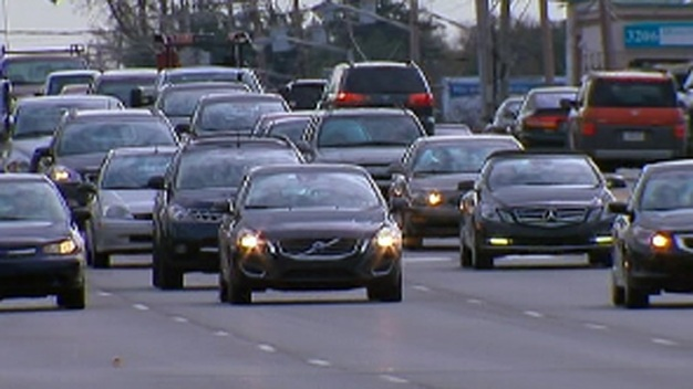 Online Tool Helps Drivers Find Vehicle Recalls