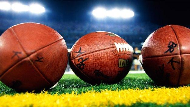 Man Loses Super Bowl Credential After Facebook Post