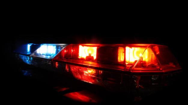 Mom, 10-Year-Old Boy Bound, Held at Gunpoint in Va. Home