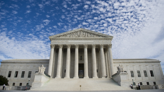 How Scalia's Death Will Affect SCOTUS's Docket