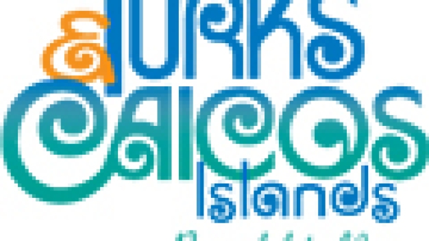 NBC4 Turks & Caicos Vacation Sweepstakes