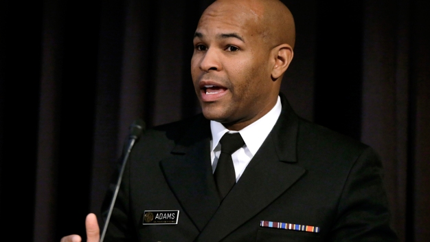 US Surgeon General Warns of Teen Risks From E-Cigarettes