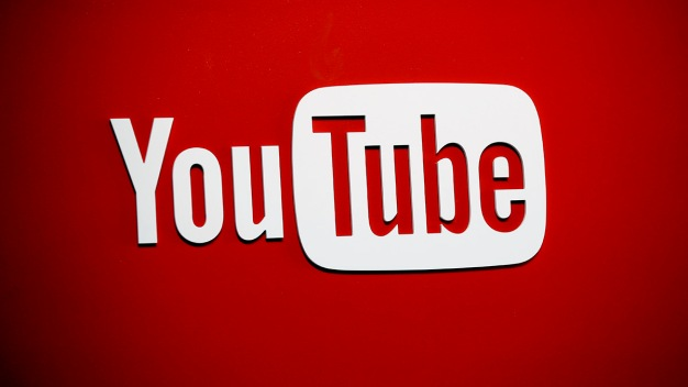 Popular YouTube Videos May Have Psychologically Harmed Kids