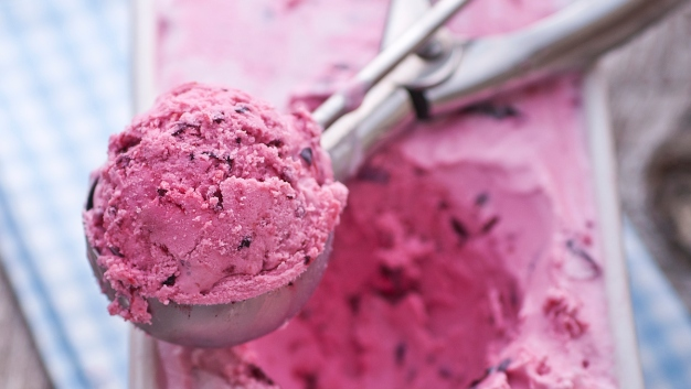 Ice Cream Is Safe Despite Some Recalls: CDC