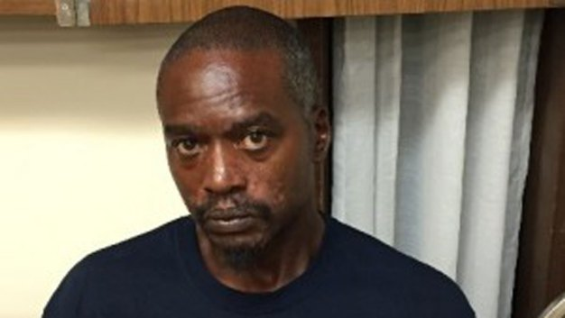 Man Arrested, Charged in Slaying of 2 Mississippi Nuns