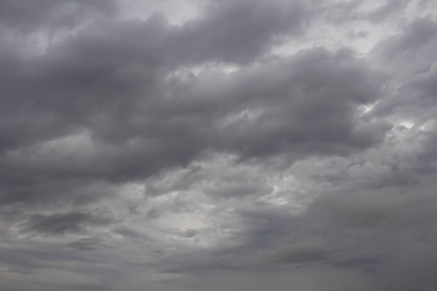 Flood Warnings in Effect for DC, Md., Va. Amid Heavy Rain