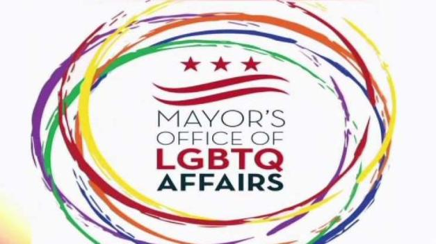 DC Promises Improved Communication With LGBTQ Groups