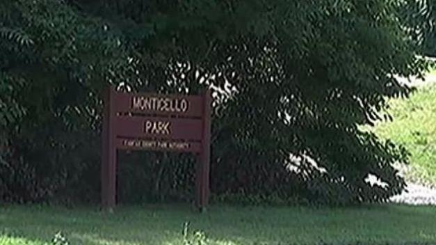 Dog Park Coming to Burke, Virginia