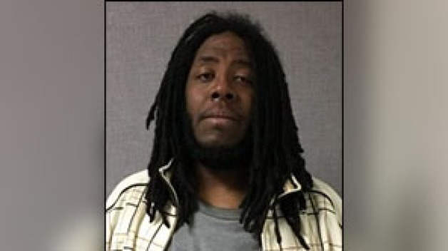 Man Accused in Death of Woman Found in Burning Car in Md.